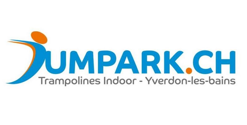Jumpark Yverdon
